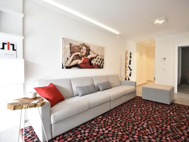 Image 4 - Appartamenti moderni Luxury