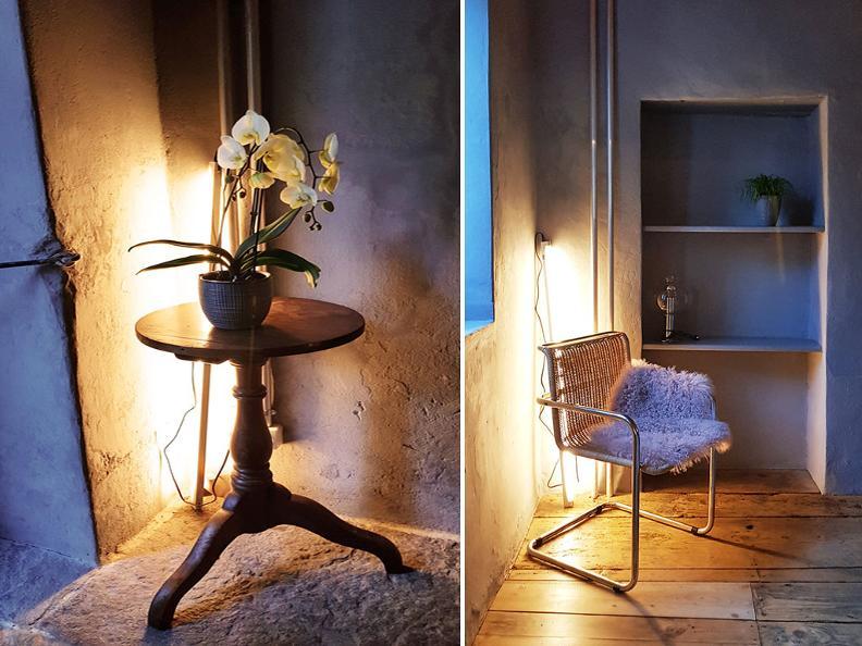 Image 1 - Do-Minus Guesthouse & Concept Store Gnosca