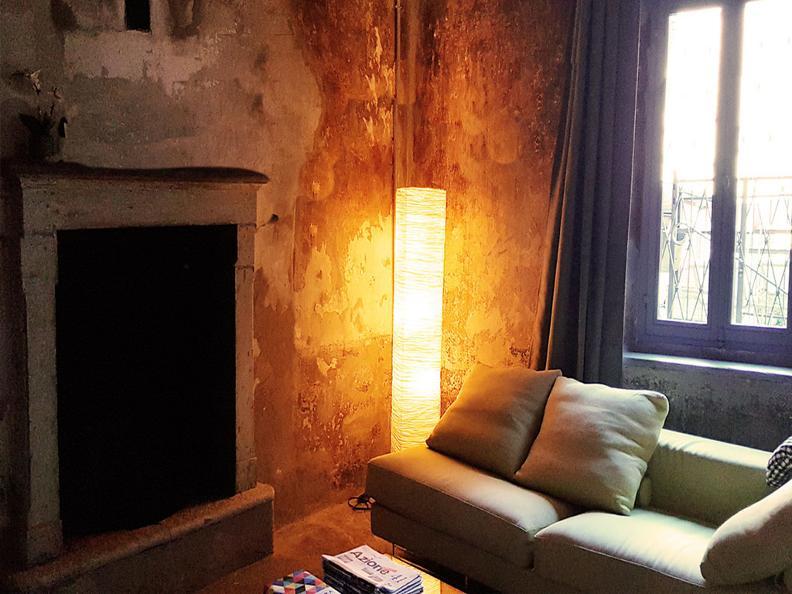 Image 4 - Do-Minus Guesthouse & Concept Store Gnosca