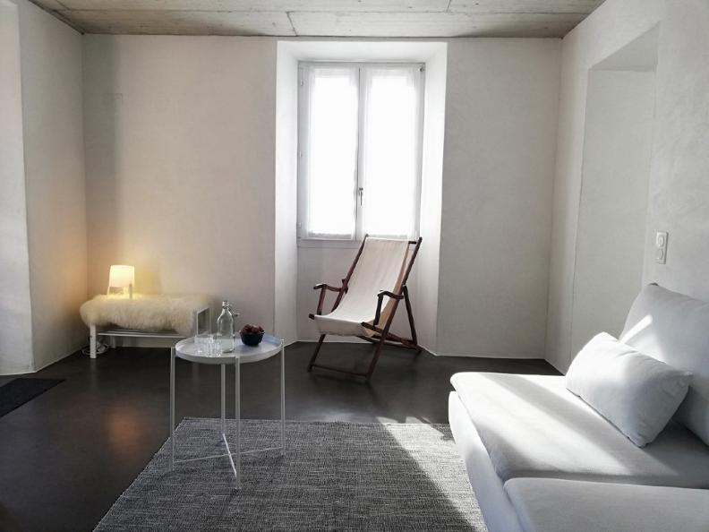 Image 15 - Boutique Guesthouse Casa Vino e Birra