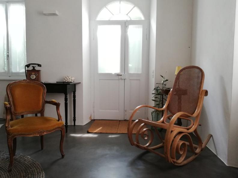 Image 20 - Boutique Guesthouse Casa Vino e Birra