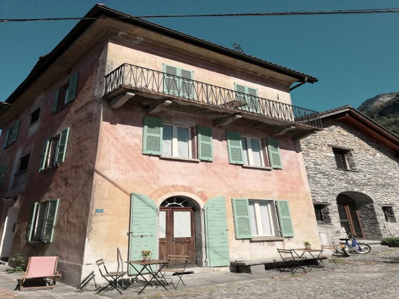 Image 8 - Boutique Guesthouse Casa Vino e Birra