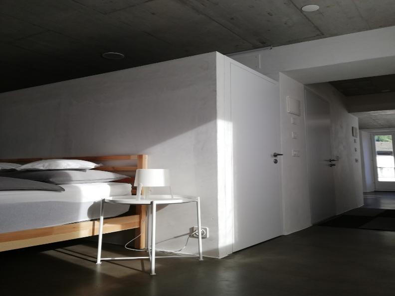 Image 10 - Boutique Guesthouse Casa Vino e Birra