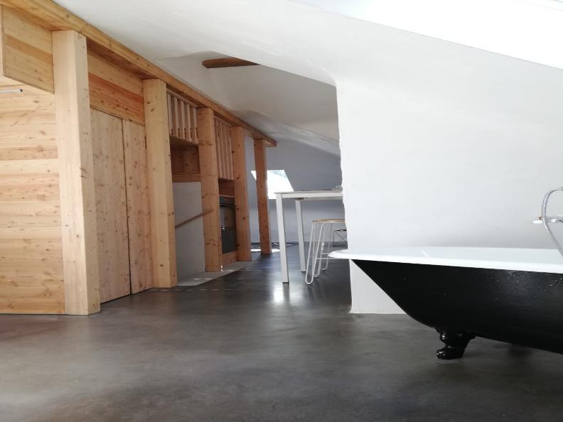 Image 12 - Boutique Guesthouse Casa Vino e Birra