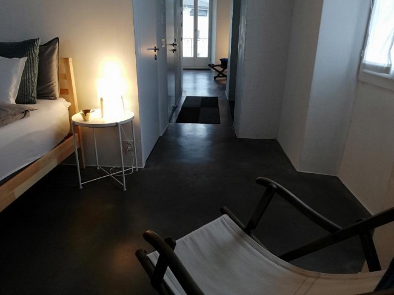 Image 14 - Boutique Guesthouse Casa Vino e Birra
