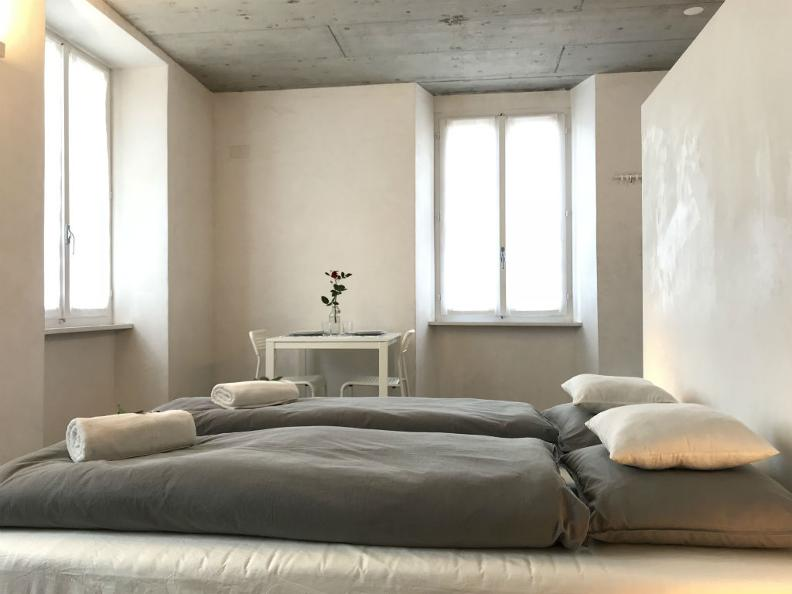 Image 0 - Boutique Guesthouse Casa Vino e Birra