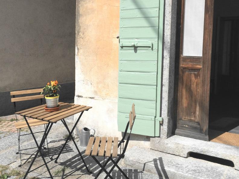 Image 1 - Boutique Guesthouse Casa Vino e Birra