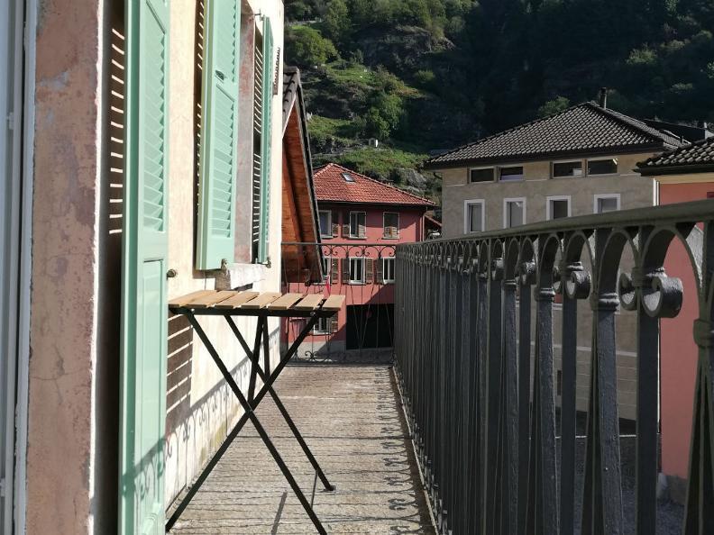 Image 5 - Boutique Guesthouse Casa Vino e Birra