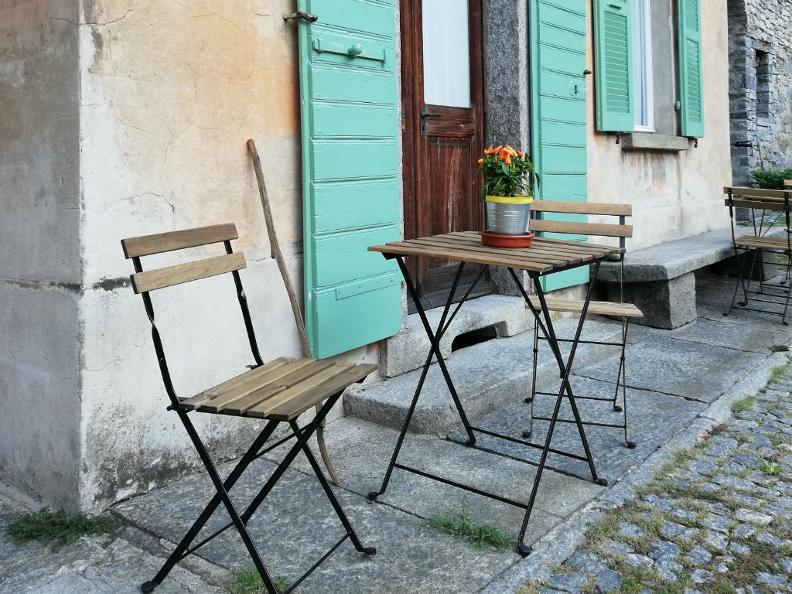 Image 6 - Boutique Guesthouse Casa Vino e Birra