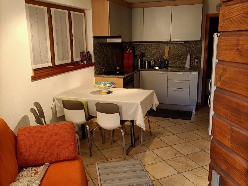 Image 3 - Appartamento Cà Bias