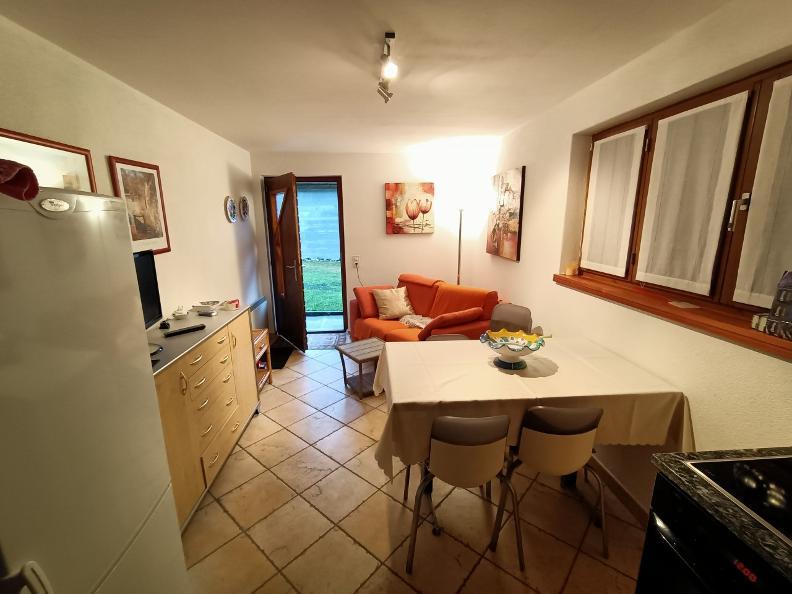 Image 2 - Appartamento Cà Bias