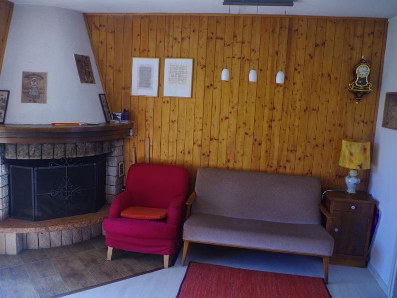 Image 2 - Casa Ticinella