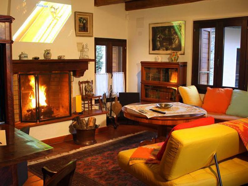 Image 0 - Tenuta Casa Cima - Bellavista