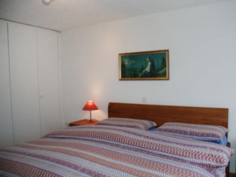 Image 5 - Casa Pestoni
