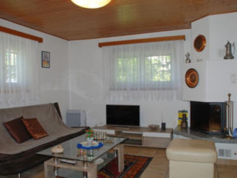 Image 10 - Casa Pestoni