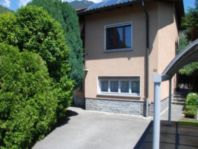 Image 12 - Casa Pestoni