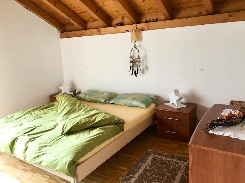 Image 7 - Casa Roccabella