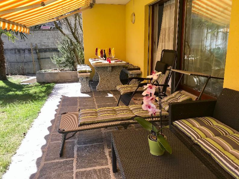 Image 2 - Casa Roccabella