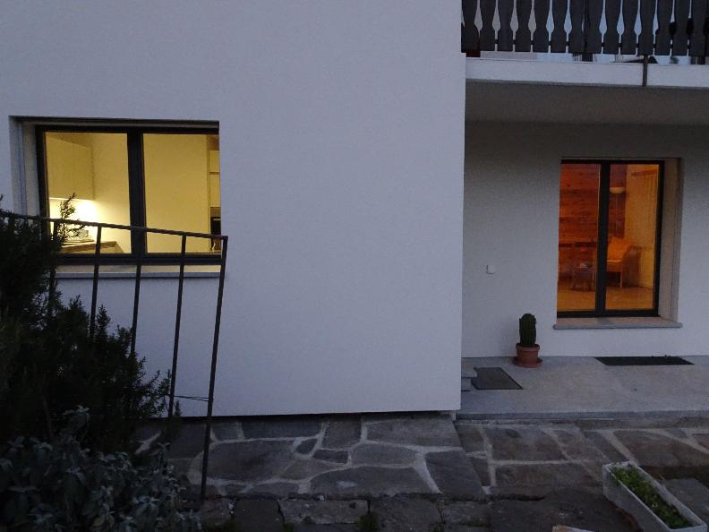 Image 2 - Appartamento ai piedi del Sosto