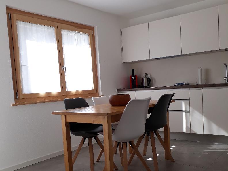 Image 3 - Appartamento ai piedi del Sosto