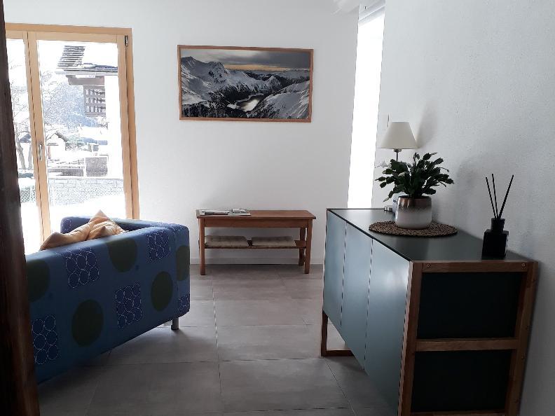 Image 7 - Appartamento ai piedi del Sosto