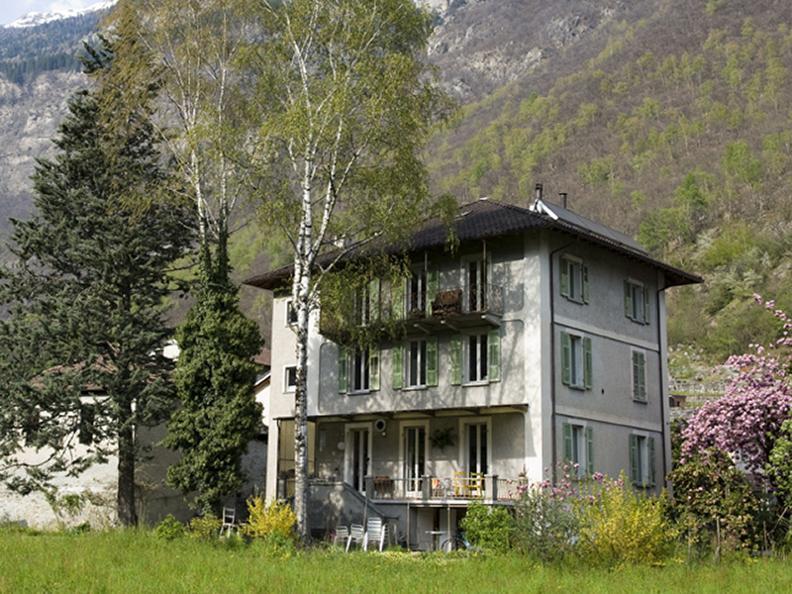 Image 0 - Casa Merogusto