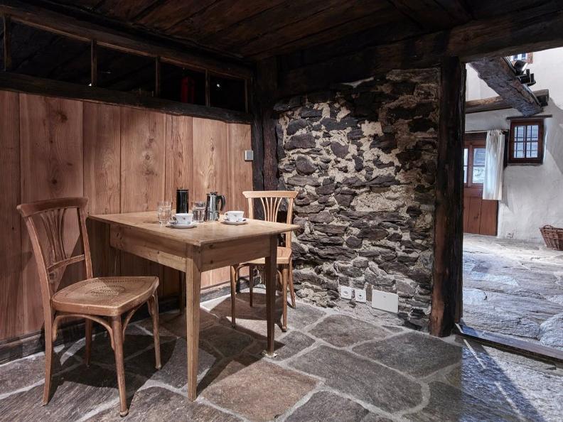 Image 5 - Casa Regina
