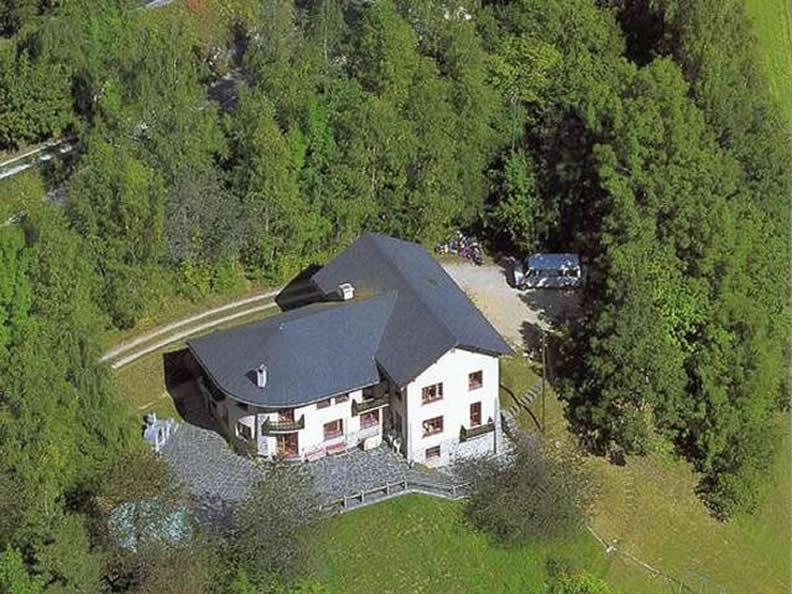 Image 0 - Casa San Rocco