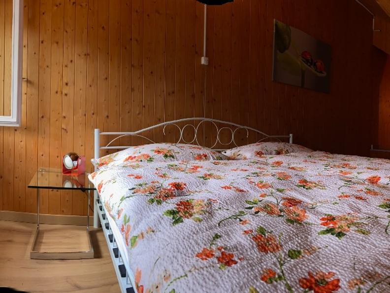 Image 6 - Casa di vacanza sguardo sulle alpi del Ticino