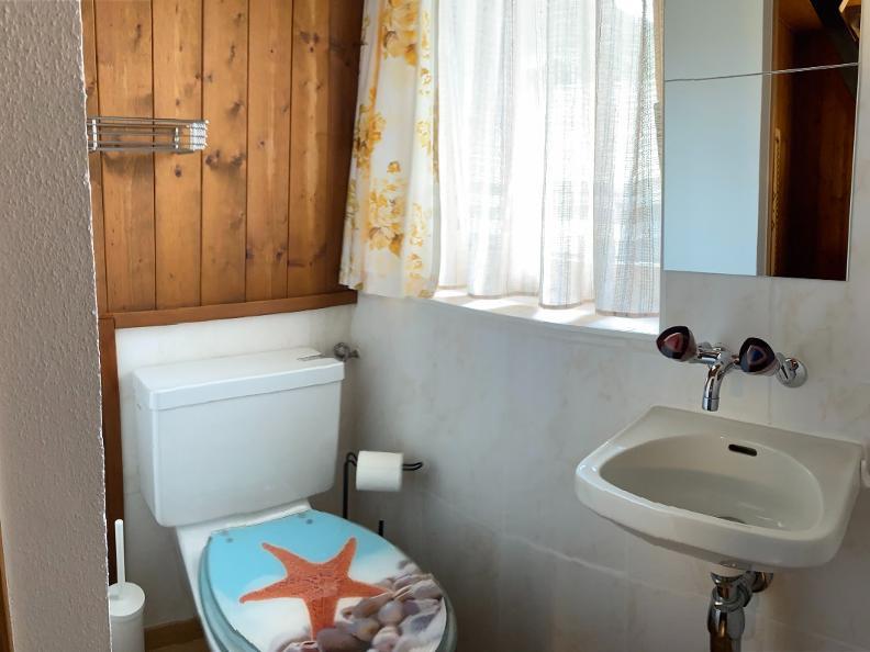 Image 8 - Casa di vacanza sguardo sulle alpi del Ticino