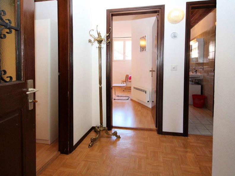 Image 5 - Casa Generale Suvorov