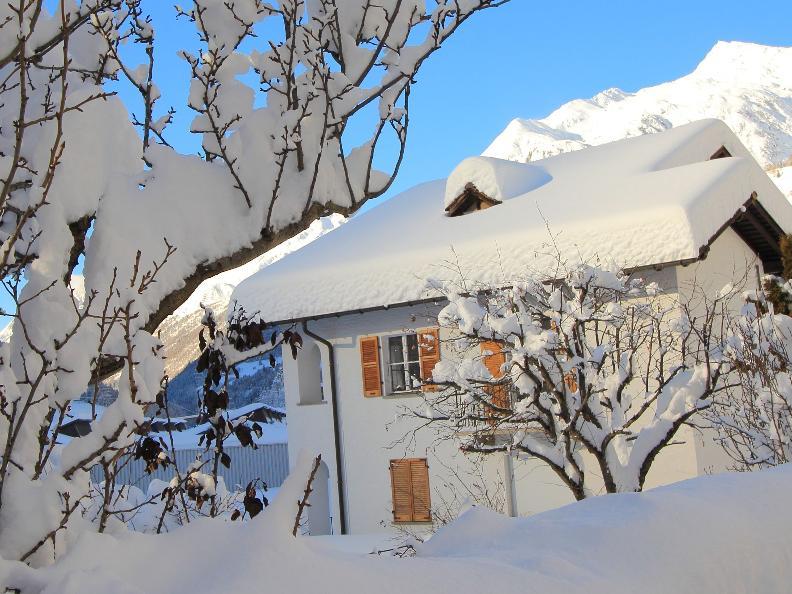 Image 2 - Chalet Cuore delle Alpi