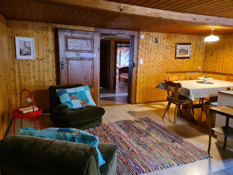 Image 3 - Casa CHIÈ CRÜATÖN