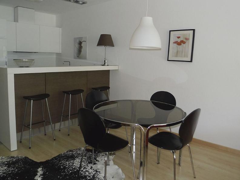 Image 2 - App. Residenza Cadro Panoramica
