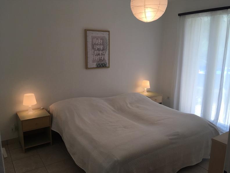 Image 7 - Casa di vacanza a Pianezzo
