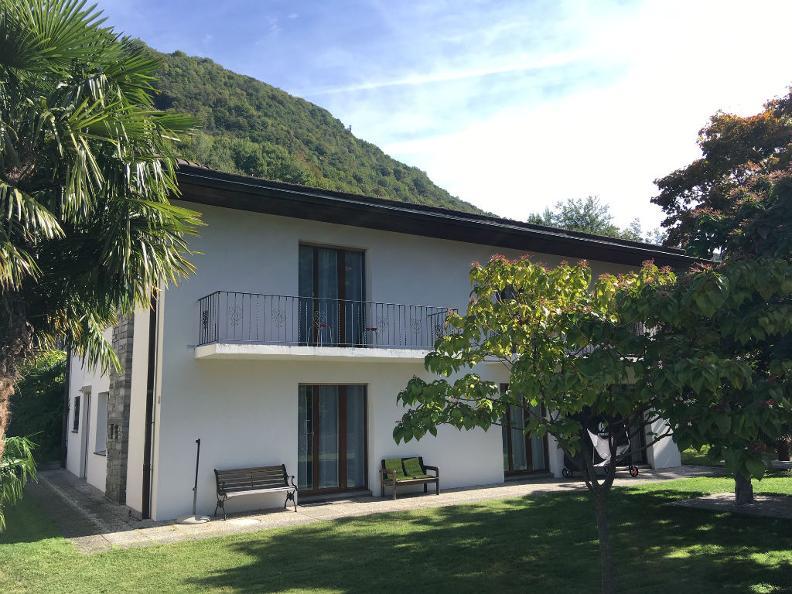Image 0 - Casa di vacanza a Pianezzo