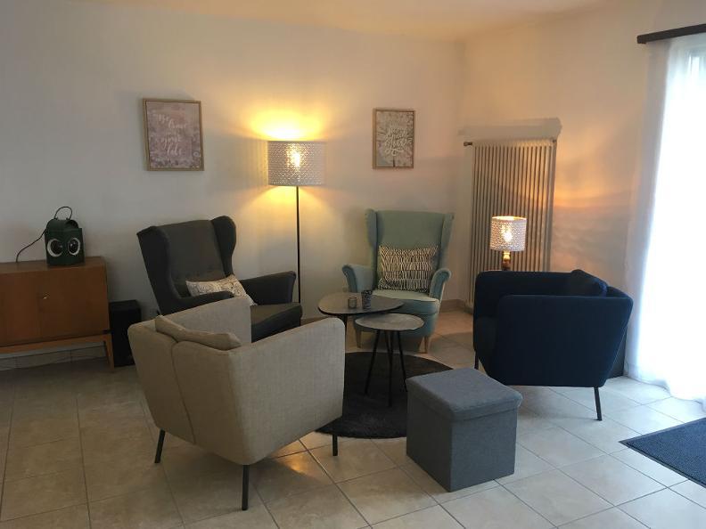 Image 4 - Casa di vacanza a Pianezzo
