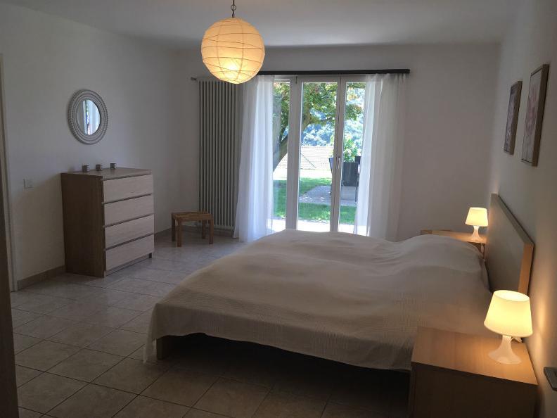 Image 6 - Casa di vacanza a Pianezzo