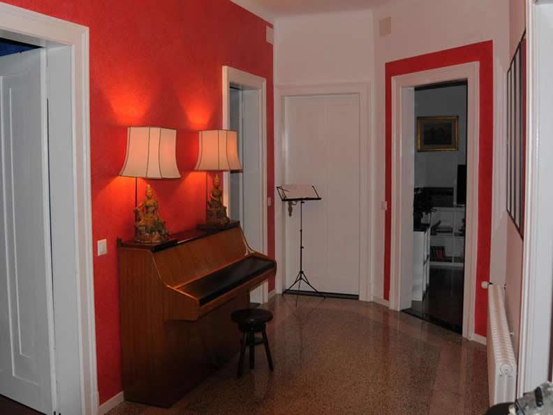 Image 1 - B&B La Fiorita