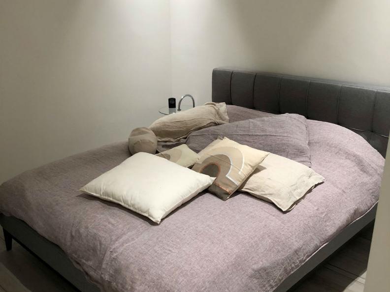 Image 1 - Appartamento Sinergia & Benessere