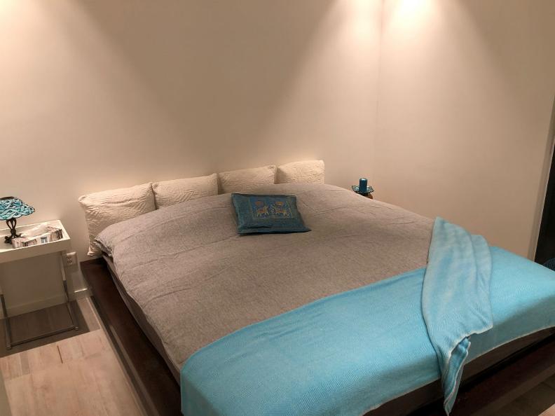 Image 2 - Appartamento Sinergia & Benessere