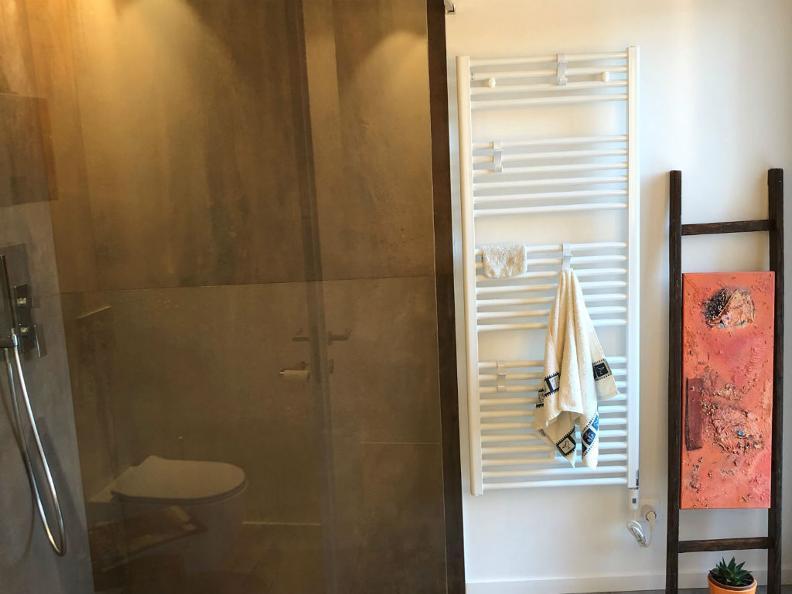 Image 4 - Appartamento Sinergia & Benessere