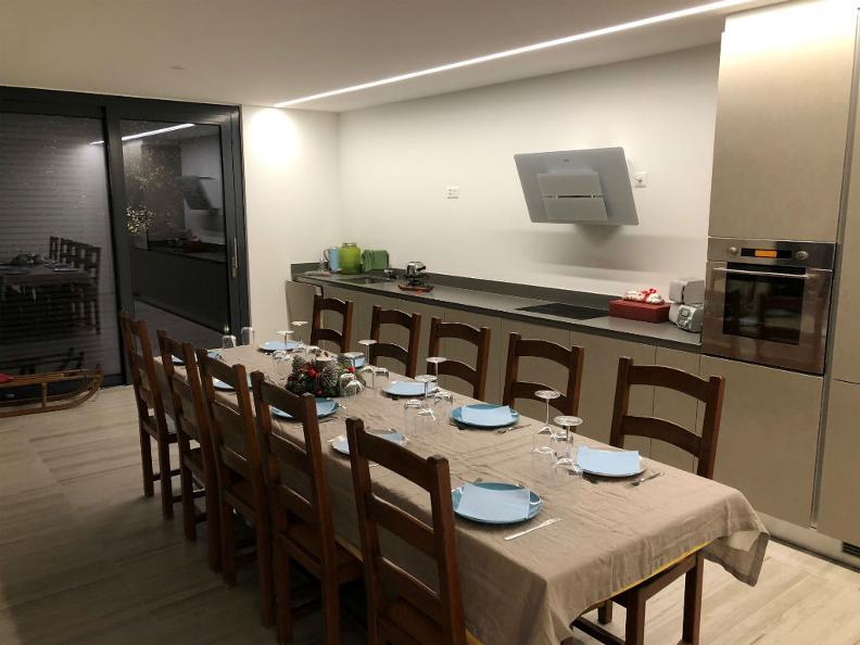 Image 3 - Appartamento