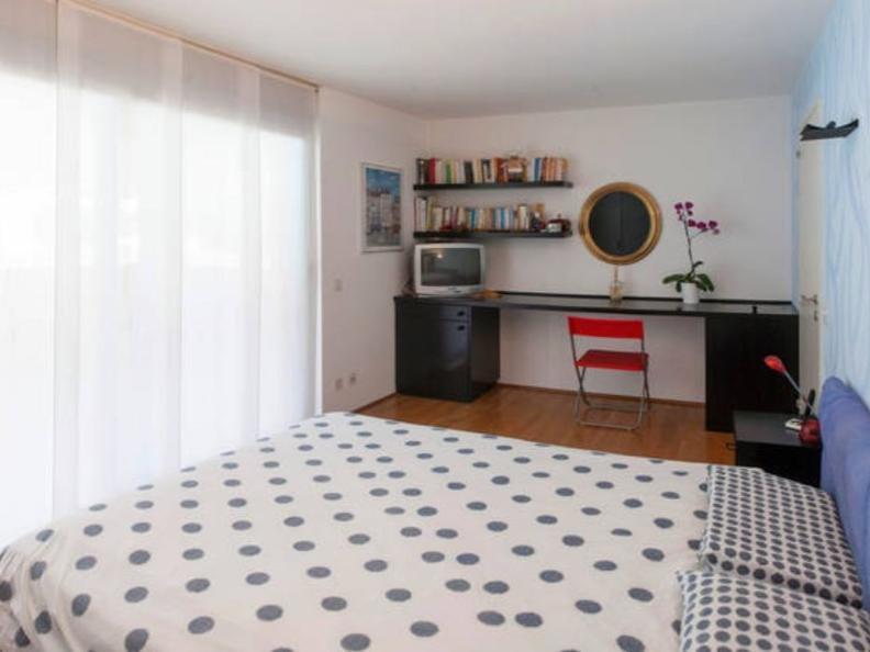 Image 4 - Villa moderna a Pronzo