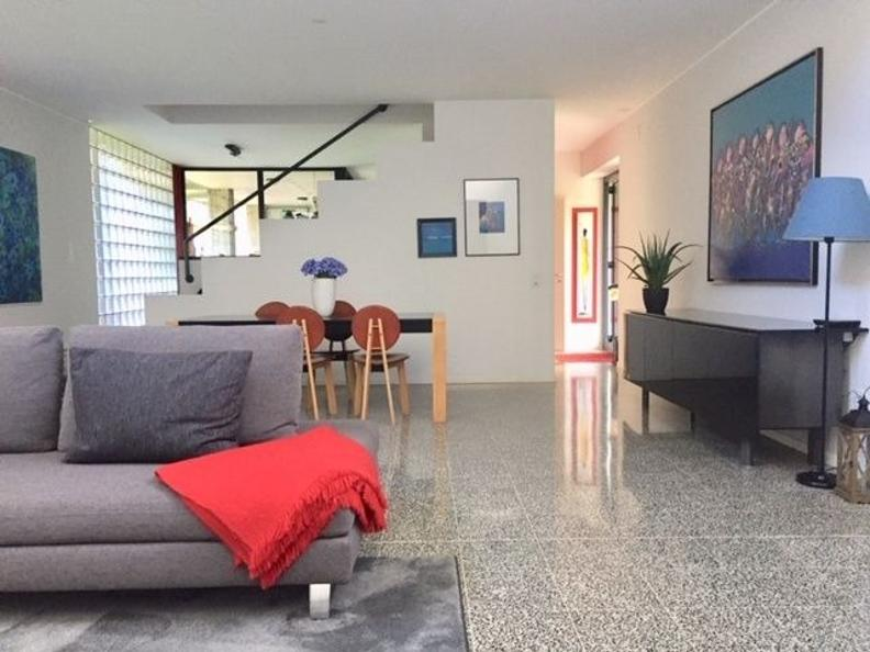 Image 2 - Villa moderna a Pronzo