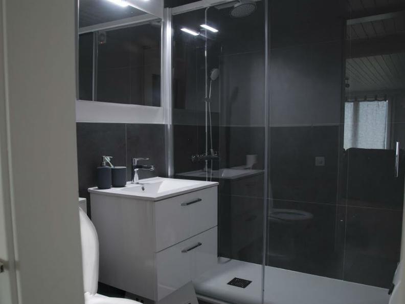 Image 2 - Casa La Cuccagna