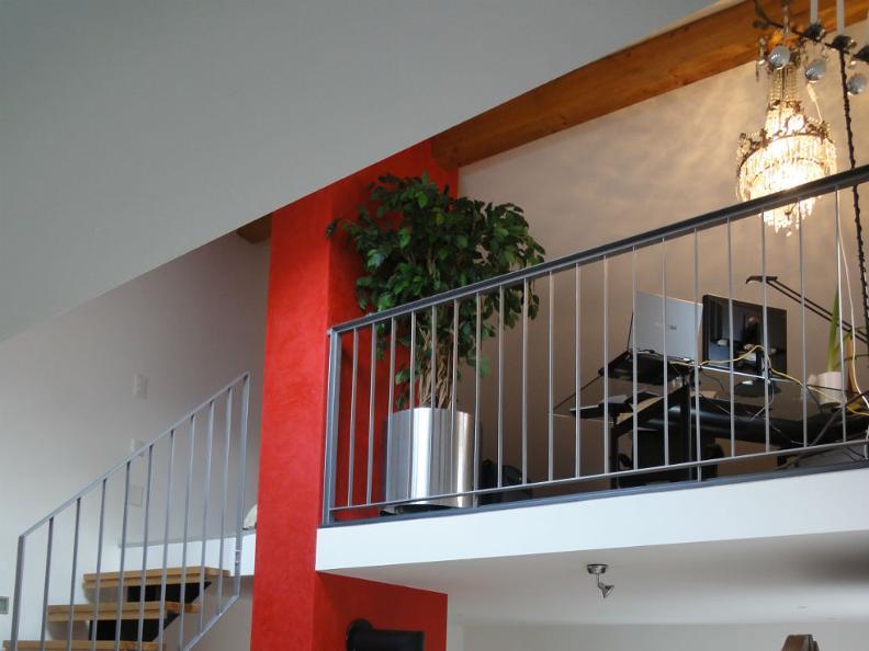 Image 2 - Casa Dongio II - Casa Carina