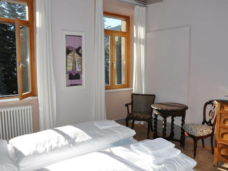 Image 4 - Casa Lucomagno