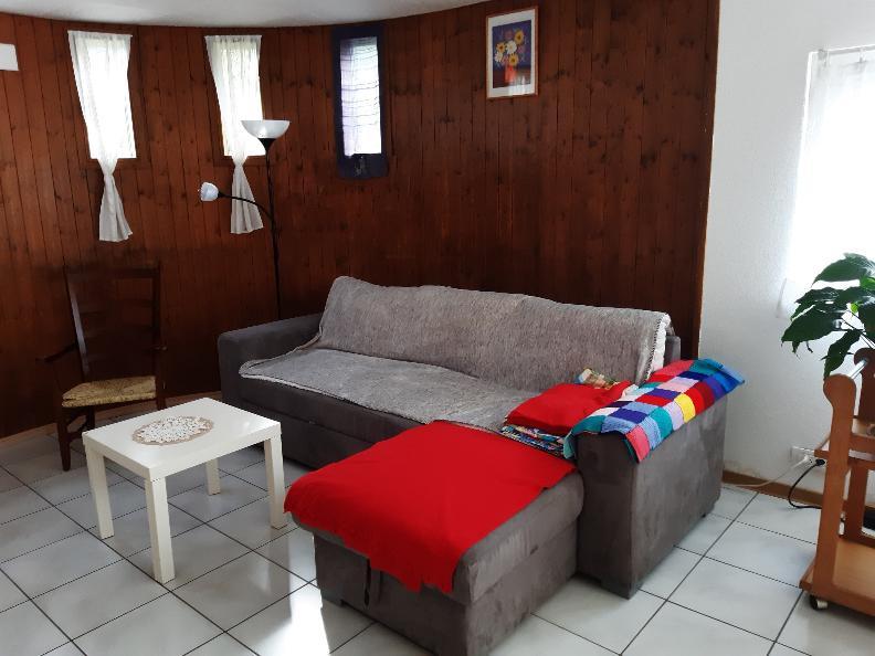 Image 2 - Appartamento a Claro