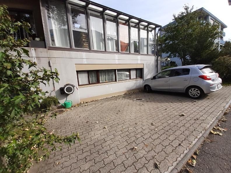 Image 1 - Appartamento a Claro